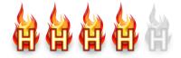 Flame_FOUR copy