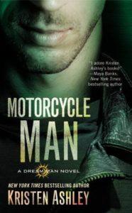Biker Romance Books