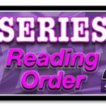 Series Order – Tristan and Danika by R.K. Lilley