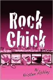 Favorite Book Series