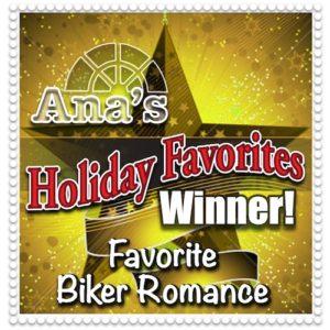 Ana's Attic Favorites