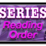 Harper Sloan – Corps Security Series Order
