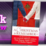 Book Review – A Christmas to Remember Anthology