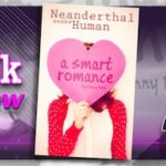 Book Review – Neanderthal Seeks Human: A Smart Romance by Penny Reid
