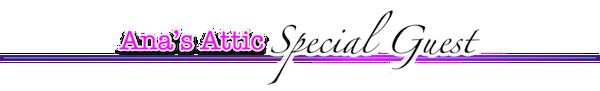 anas_attic_special_guest_bar