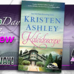 Book Review and Blitz – Kaleidoscope by Kristen Ashley