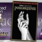 Blog Tour – Poughkeepsie Enhanced Edition by Debra Anastasia