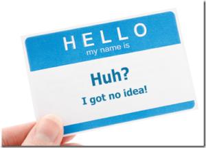 hello_my_name_is_huh I got no idea!