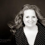 Kristen-Proby-Author-Photo-300x200-150x150