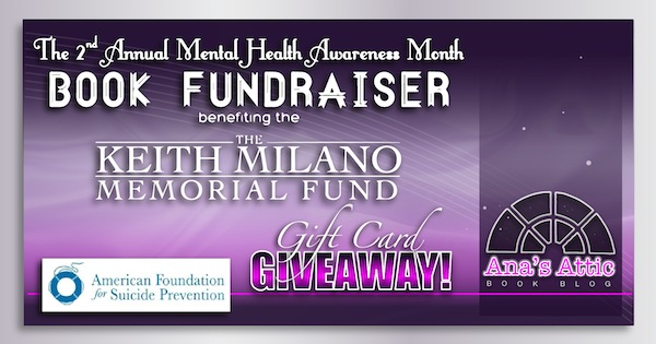 Keith Milano Fund