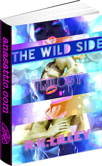 Wildsidecover