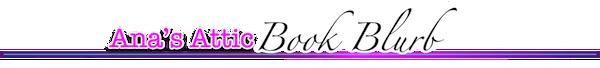 anas_attic_book_blurb_bar_01