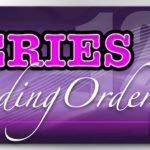 Lauren Blakely – Seductive Nights Series Order