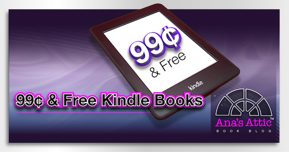 99 cent and free kindle books 8-16-14