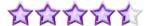 stars_4half