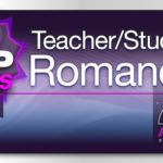 Top Picks – Teacher Student Romance Books