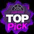 top pick 70