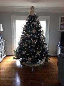 Cunning Tree 1