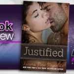 Book Review – Justified by Aurora Rose Reynolds