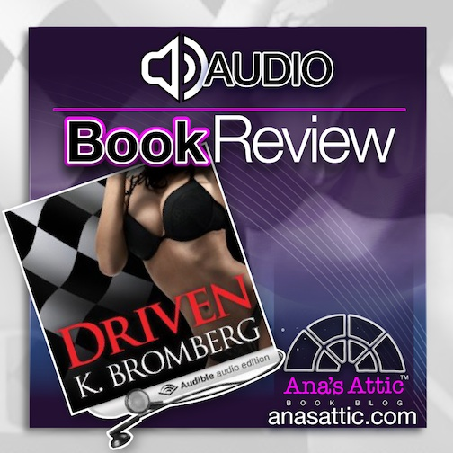 audio-review-SQUARE-driven