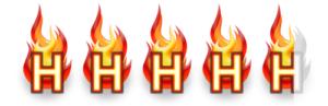 Flame_FOURThree copy