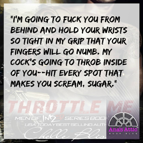 QUOTE-review-megan-ana-throttle_me