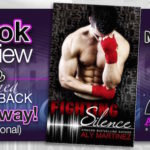 Megan's Musings – Fighting Silence by Aly Martinez