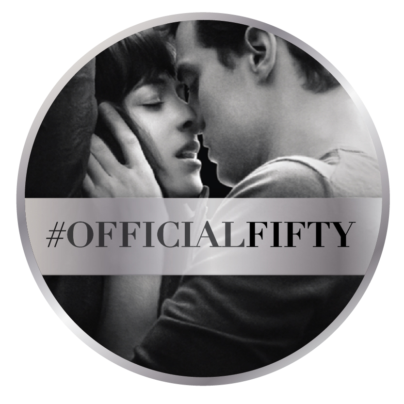 officialfifty