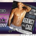 Audiobook Review – Against the Cage by Sidney Halston