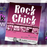 Audiobook Review – Rock Chick by Kristen Ashley