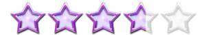 stars_3three