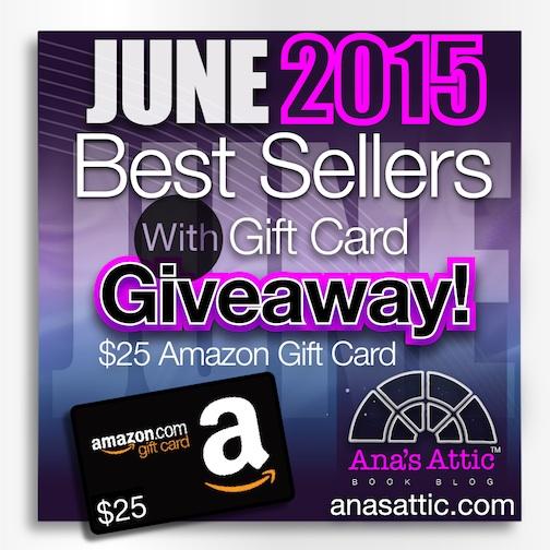 Best_Sellers_JUNE15
