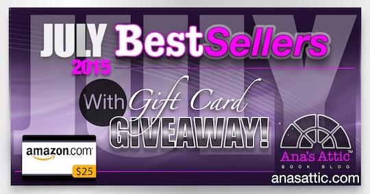 Best_Sellers_JULY15