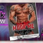 Audiobook Review – Hook Me by Chelle Bliss
