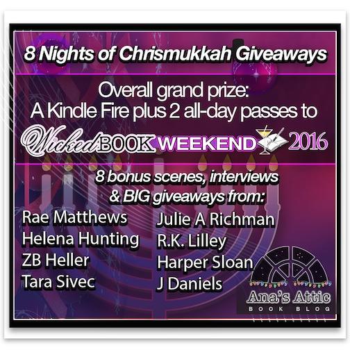 CHRISMIK2015_Giveaway-SQUARE.lpg