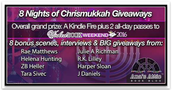 CHRISMUK_Giveaway-RECT