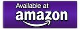 BUTTON-Amazon-160
