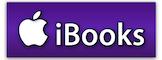BUTTON-iBooks-160