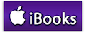 BUTTON_iBooks