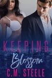 Keeping Blossom