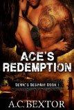 ace's Redemption