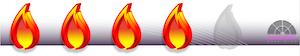 FLAMES_4