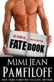 Fatebook