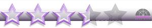 STARS_3.5