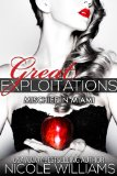 great exploitations