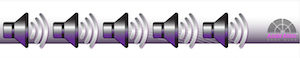 AUDIO_ICON_5