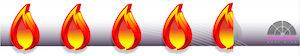 FLAMES_4.75