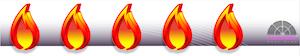 FLAMES_5