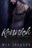 Kennick