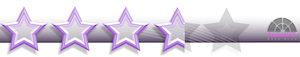 STARS_3.75